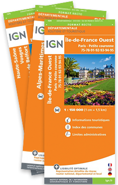 carte-departementale-ign