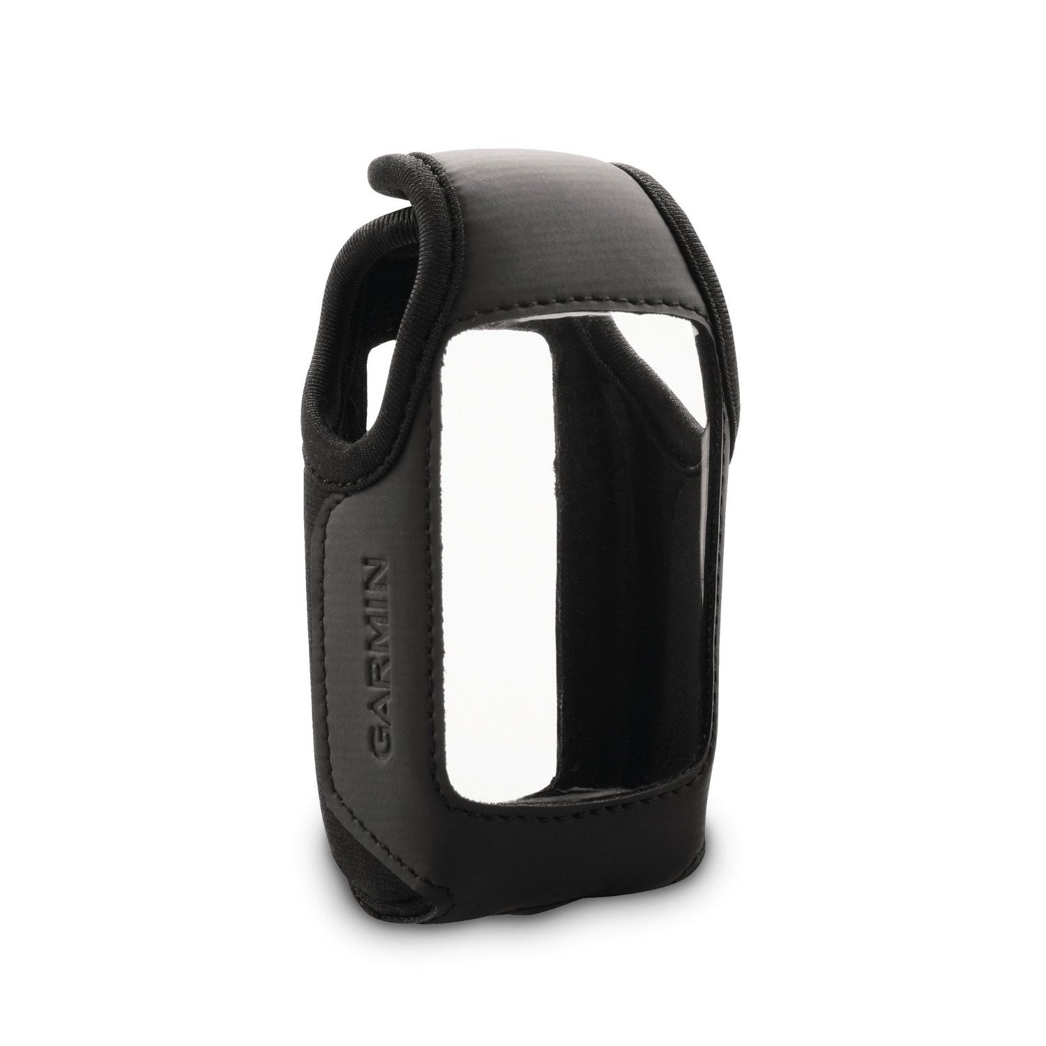 Housse de protection Gps Dakota - Garmin