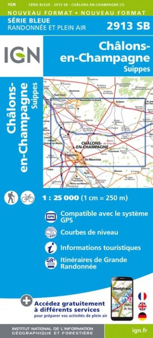 2913SB - Châlons-en-Champagne / Suippes - Recto.jpg