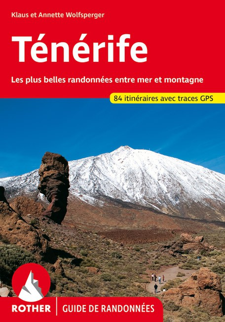 ROTHER TENERIFE