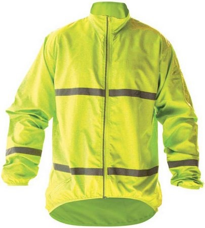Tailles Care 2 Coupe Outdoor Reflechissant Vent Veste Homme Rfx UqwxC8vO