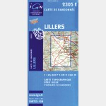 Lillers (Gps)