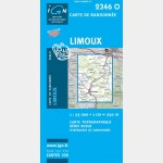 Limoux (Gps)