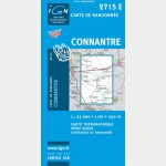 Connantre (Gps)
