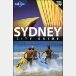 Lonely Planet - SYDNEY