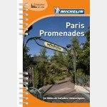 Guide Plein Air : Paris promenade
