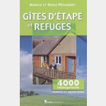 Gites d'Etapes et Refuges