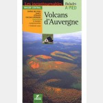 Volcans d'Auvergne - Guide Chamina