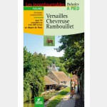 Versailles Chevreuse Rambouillet - Guide Chamina