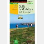 Golf du Morbihan - Guide Chamina
