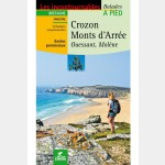 Crozon Monts d'Arrée - Guide Chamina