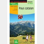 Pays Catalan - Guide Chamina