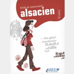 ALSACIEN (Guide Assimil)