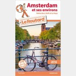 Routard Amsterdam