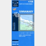 Sinnamary (Gps)