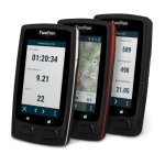Pack GPS : VELO ROAD (Cyclisme sur route) + Cartes IGN