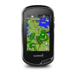 GPS GARMIN OREGON 700  + PACK DE CARTES AU CHOIX