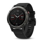 Garmin Montre Fenix® 5