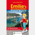 Les Sentiers d'Emilie On The French Riviera