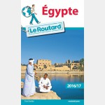 Routard Egypte