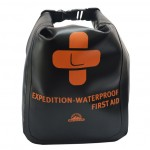 Trousse de secours XL - Waterproof