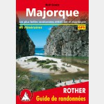 Guide Rother Majorque