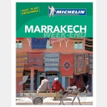 Guide Vert Week-End Marrakech Essaouira