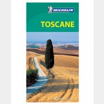 Guide Vert Toscane Ombrie Marches Recto