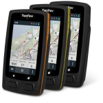 GPS TwoNav HORIZON Bike (VTT)