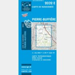 2032E - PIERRE-BUFFIERE - Recto