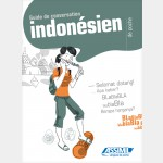 INDONESIEN (Guide Assimil)