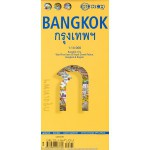 Plan Borch Bangkok
