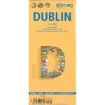 Plan Borch Dublin