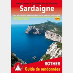 Guide Rother Sardaigne