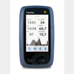 GPS TWONAV ANIMA + Pack de cartes IGN au choix
