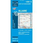 Allaire (Gps)