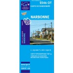 Narbonne (Gps)