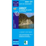 Annot (Gps)