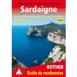 Guide ROTHER - SARDAIGNE