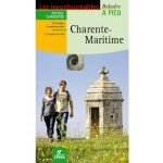 Charente-Maritime - Guide Chamina