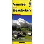 DIDIER RICHARD - N°04 -  Vanoise / Beaufortain
