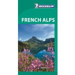 Guide Vert French Alps (in English)