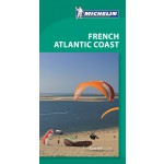 Guide Vert French Atlantic Coast (in English)