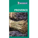Guide Vert Provence (in English)