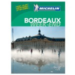 Guide Vert Week-End Bordeaux