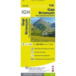 Gap / Briancon