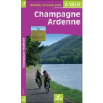 CHAMINA CHAMPAGNE ARDENNES