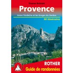 Guide Rother Provence