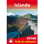 Guide Rother - Islande