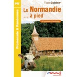 La Normandie à pied - RE05